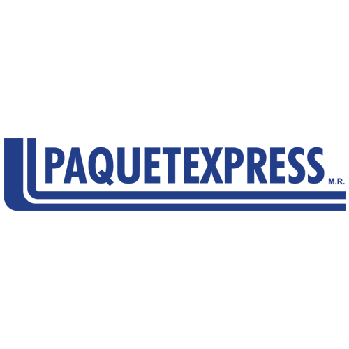 paquete express