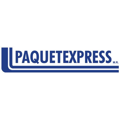 paquete express
