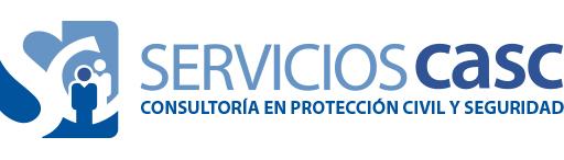 Servicios CASC